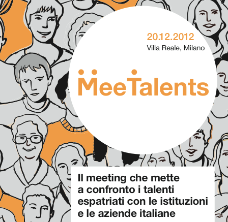 meetalents-home